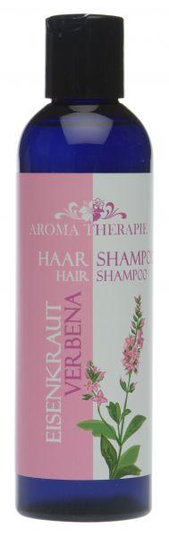 Eisenkraut Shampoo