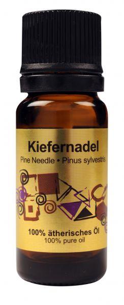 STYX Kiefernadel Öl
