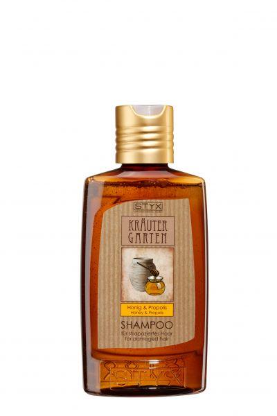 STYX Honig Propolis Shampoo