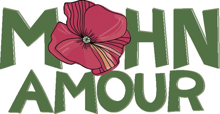 MOHN-AMOUR