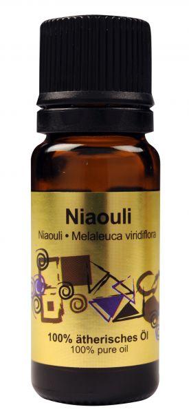 STYX Niaouli Öl