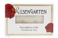 STYX Rosengarten Seife