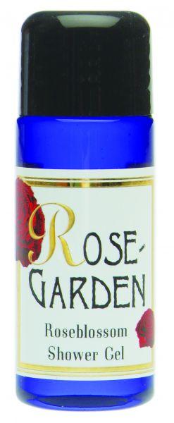 STYX Rosengarten Shampoo 30ml