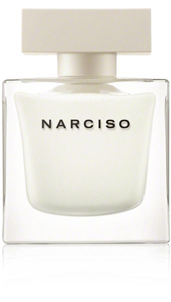 Narciso Rodriguez Narciso Poudrée EdP