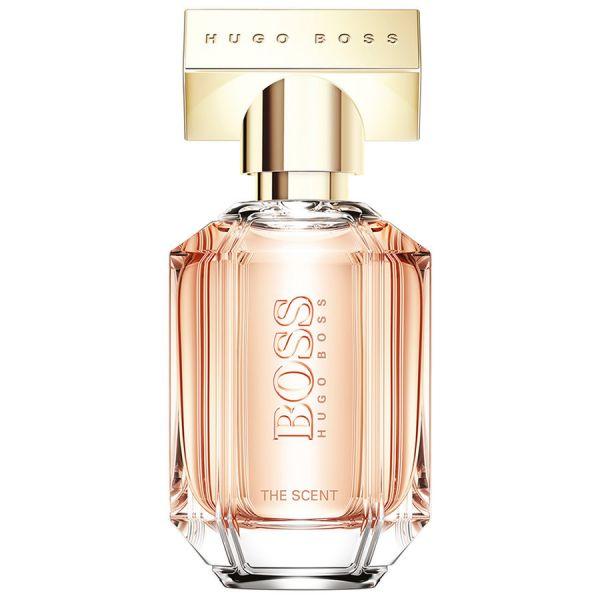 Hugo Boss The Scent for Her EdP