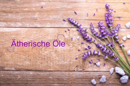 media/image/kategorie-aetherische-oele_500x500.jpg