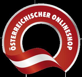 Österreichischer Online Shop