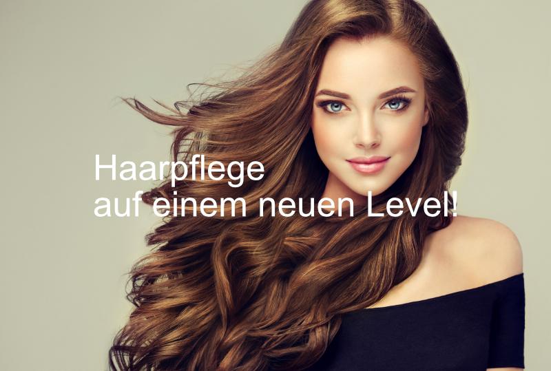 Zur Kategorie Haarpflege