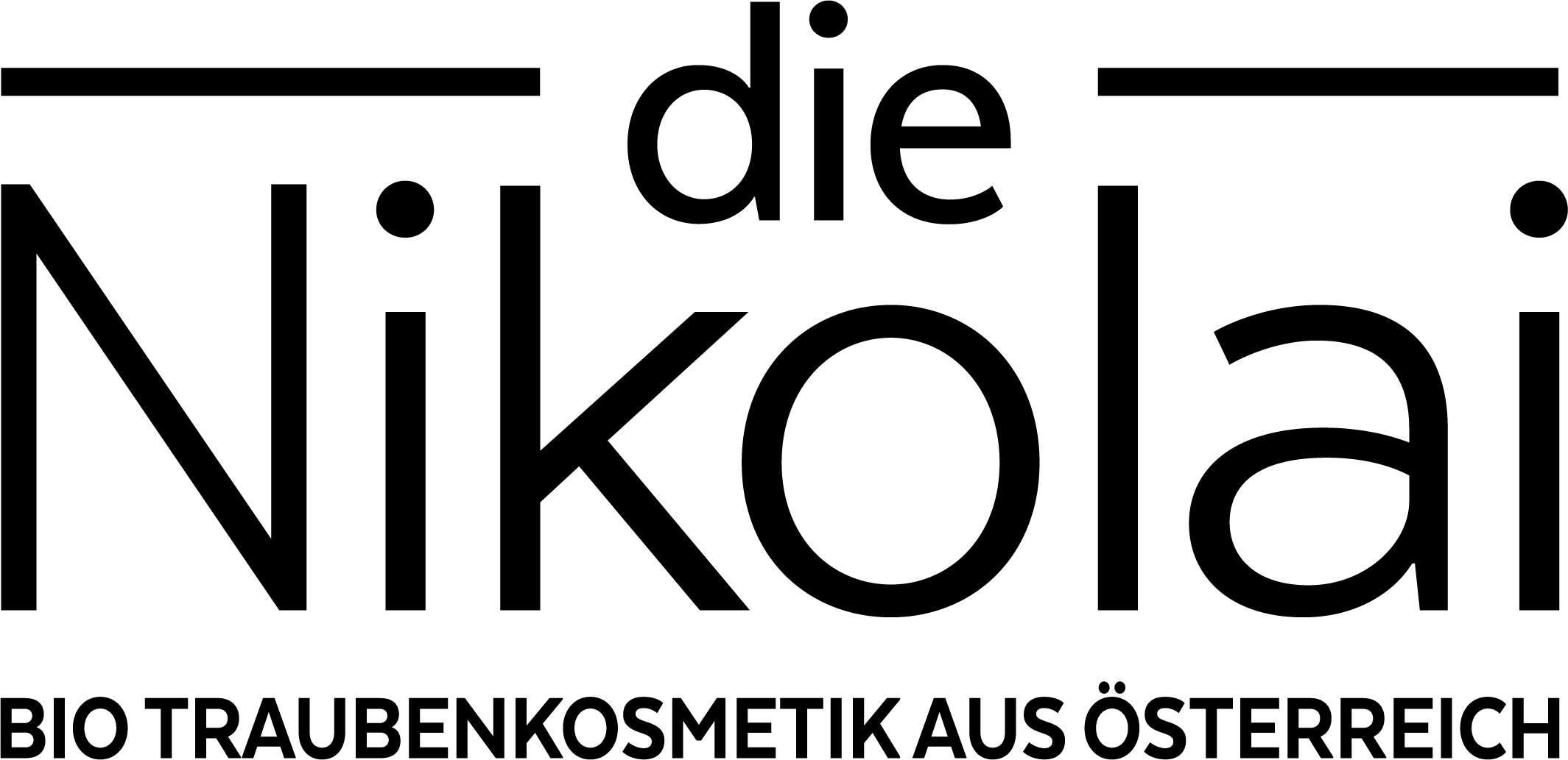 dieNikolai