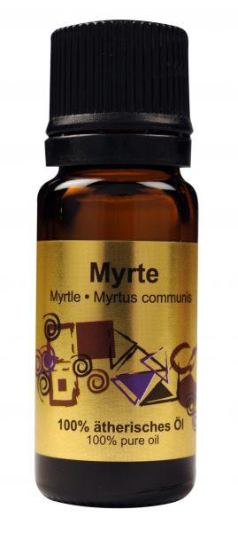 STYX Myrte Öl