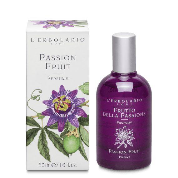 L'Erbolario PASSIONE Parfum