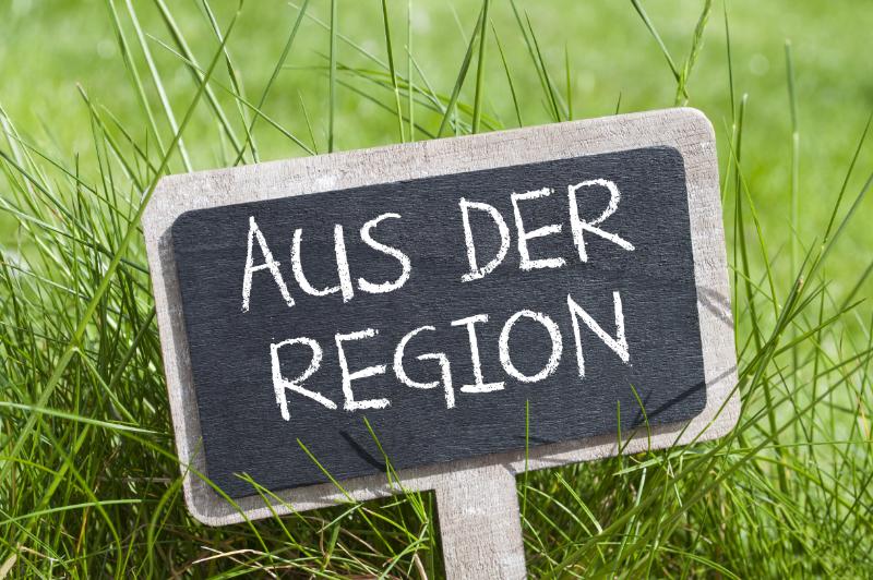 Zur Kategorie Aus Österreich