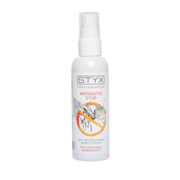 STYX Mosquito Stop Spray