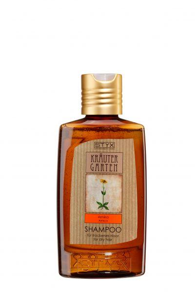 STYX Shampoo für trockenes Haar