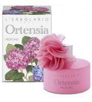 L'Erbolario ORTENSIA Parfum