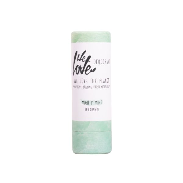 Mighty Mint Deo-Stick