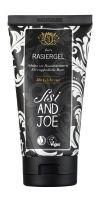 Joe's Rasiergel