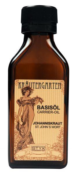STYX Johanniskraut Basisöl