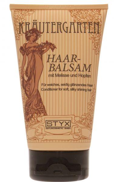 STYX Kräutergarten Haarbalsam 150ml