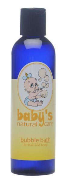 STYX Baby Bath