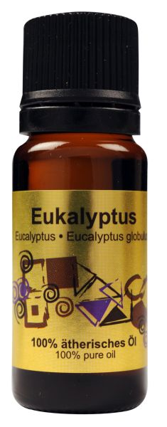 STYX Eukalyptus Öl