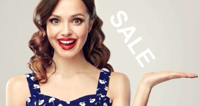 media/image/sale-teaser.jpg