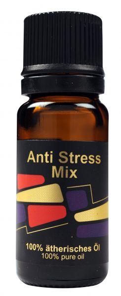 STYX Duftmischung Anti Stress