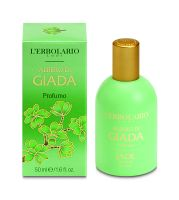 Jade / Giada Parfum