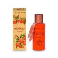 L'Erbolario ARANCIO Parfum