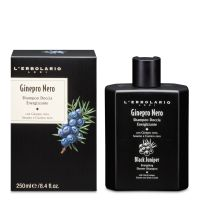 L'Erbolario Ginepro Duschgel & Shampoo