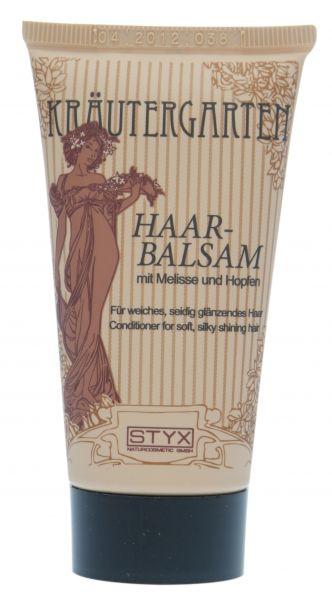 STYX Kräutergarten Haarbalsam 30ml