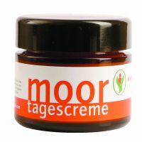 STYX Moor Tagscreme
