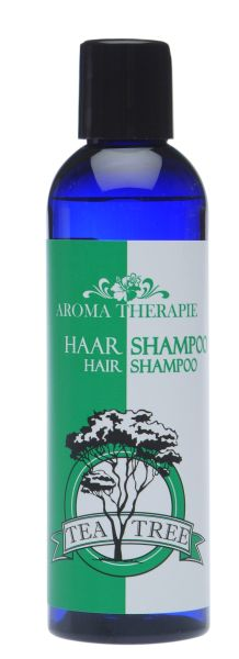 STYX Tea Tree Haarshampoo
