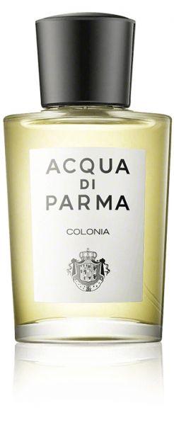 Acqua di Parma EdC