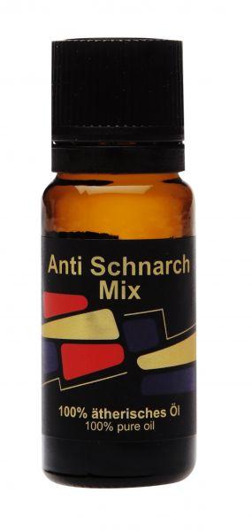 STYX Duftmischung Anti Schnarch