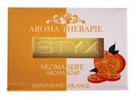 STYX Mandarine Seife
