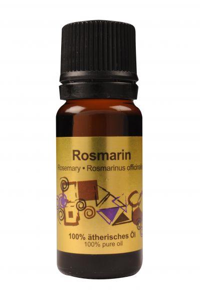 STYX Rosenholz Öl
