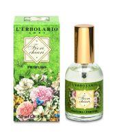 Fiorichiari / Helle Blüten Parfum