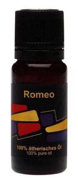 STYX Duftmischung Romeo
