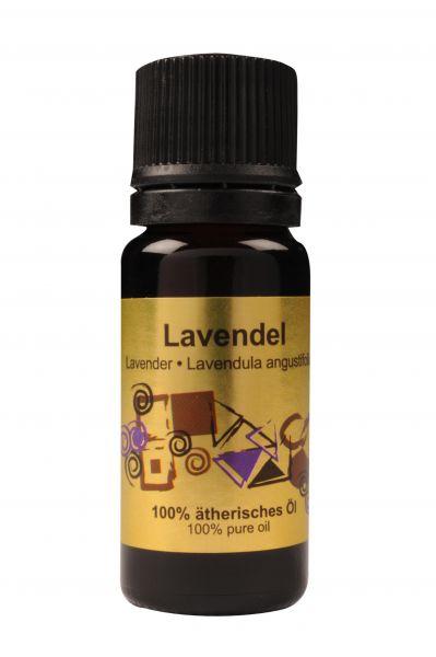 STYX Lavendel Öl