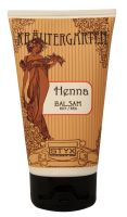 Henna Balsam rot