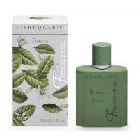 L'Erbolario FRESCAESSENZA Parfum limitierte Edition