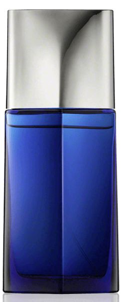 Issey Miyake L'Eau Bleue d'Issey pour Homme EdT