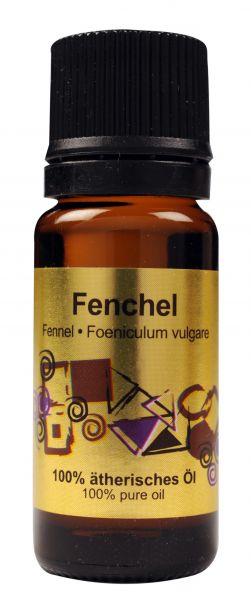 STYX Fenchel Öl