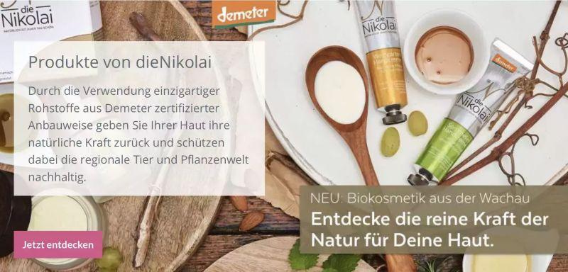 Produkte von dieNikolai