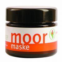 STYX Moor Maske mit Aloe Vera